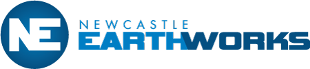 Newcastle Earthworks